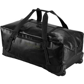 Eagle Creek Migrate Duffel Bag met Wielen 130l, jet black